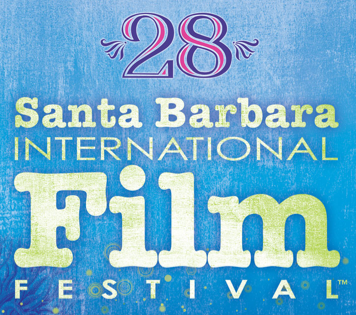 2013 SBIFF Writers Panel Image